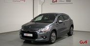 DS4 1.6HDI 110CV CMP STYLE