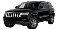 GRAND CHEROKEE LIMITED 250 MY15 E6