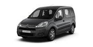 N. Berlingo Multispace BlueHDi 100 20 An