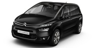 GRAND C4 PICASSO ic PT130 In